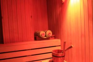 3b-sauna.png